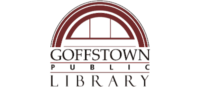 https://www.goffstownlibrary.com/wp-content/uploads/2020/06/gpl-logo-for-site-identity-200x87.png