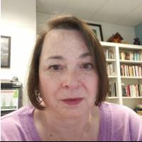 Diane Hebert