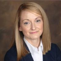 Samantha Homan