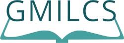GMILCS logo